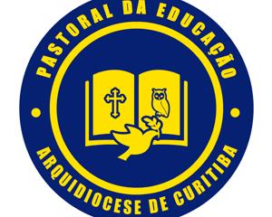 Pastoral da Educação