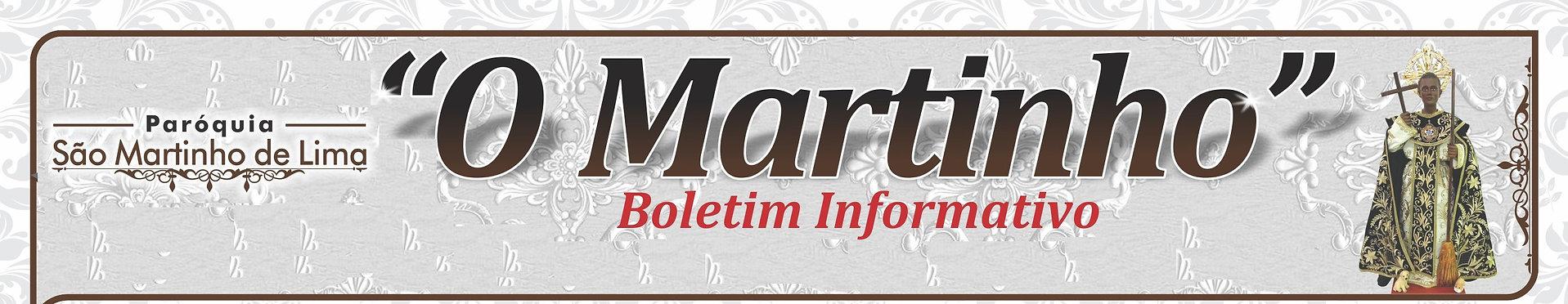 Logo Informativo 1.jpg