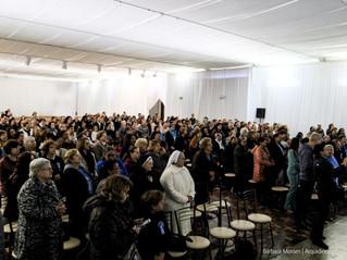 Movimento das Capelinhas completa 81 anos na Arquidiocese de Curitiba