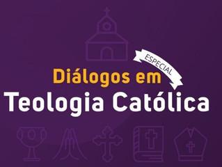 ''A Igreja e as mídias sociais'':