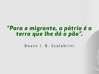 """Paróquias são convidadas para encontro da Pastoral do Migrante, buscando resposta: """"Como ajudá-los?"""""""