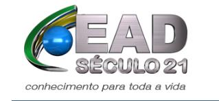 EAD Século 21 - Conhecimento para Vida Toda.