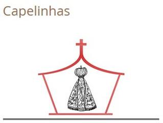 Orientações para a Circulação das Capelinhas na Arquidiocese de Curitiba