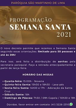 Semana Santa 2021.png