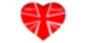 Logo-Oficial-Dízimo-1.png