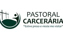 Pastoral Carcerária arrecada itens de assistência a mulheres privadas de liberdade e a seus bebês