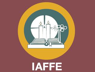 Cancelamento das aulas do IAFFE de 26 de abril
