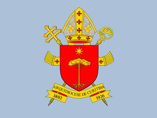 Pastoral Pré-Judiciária Canônica em estruturação na Arquidiocese de Curitiba