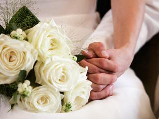 Em junho, Papa reza pelo matrimônio: partilhar a vida é algo maravilhoso