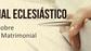 Tribunal Eclesiástico Interdiocesano e de Apelação de Curitiba