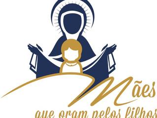 III Encontro Estadual Paraná Movimento Mães que Oram Pelos Filhos: 29/02
