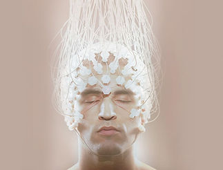 meditation-hypnose-les-vrais-effets.jpg