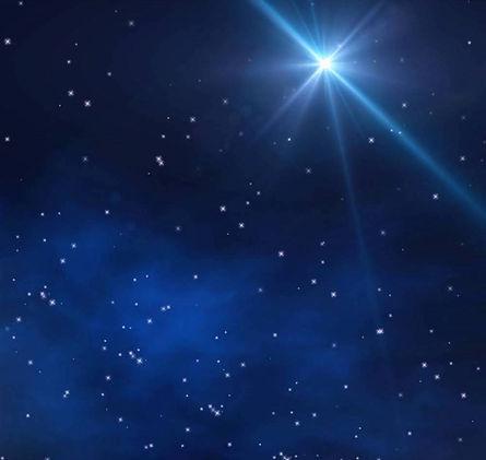 ciel-étoilé.jpg