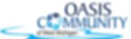 OASIS_LOGO_Web_20.60.png