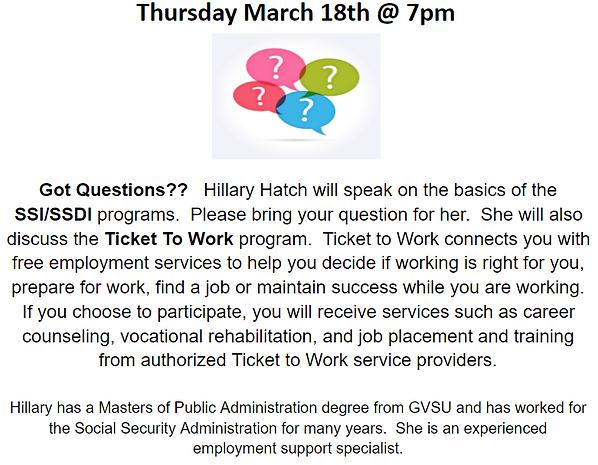 Mar 18 Event _Social Security.png