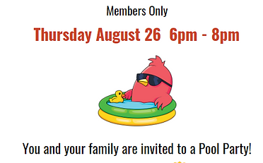 Aug 26 Member Pool Party.png