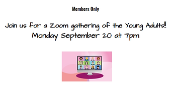 Sept 20 Young Adult Zoom.png