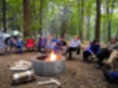 Oasis_Camping_2109_6.jpg