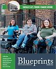 ICCF_Blueprints_Summer2021_thumb.png