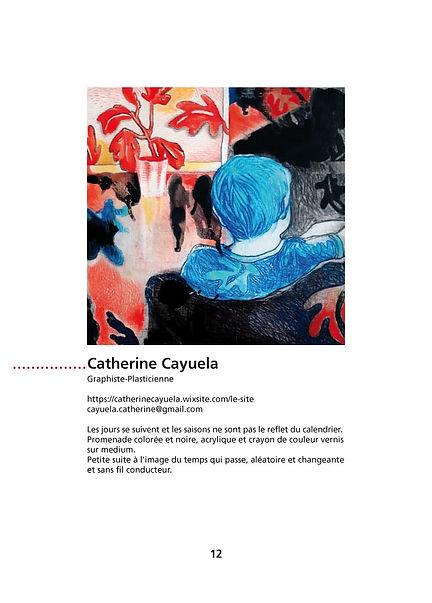 catherine cayuela_Page 12.jpg