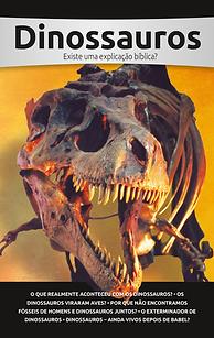 dinossauros-capa-plana.png