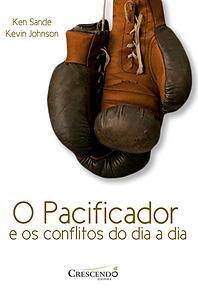 Conflitos capa-AjustadoFinal Final-sem a