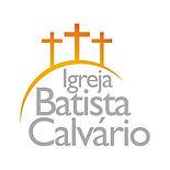 logomarca_igreja-batista-calvario.jpg