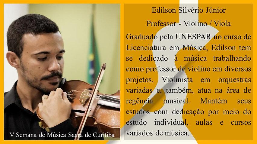 Edilson.JPG