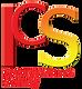 PCS logo (t).png