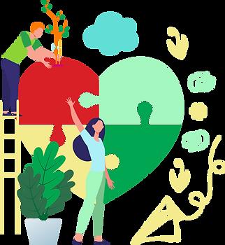 illustration 7.png