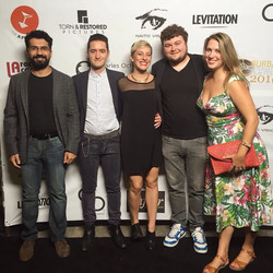 Burbank Film Festival