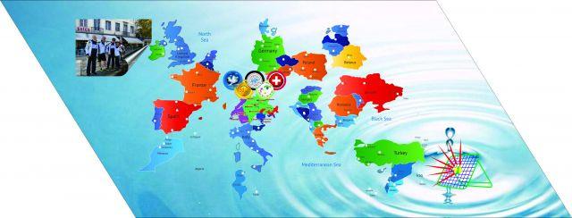 vidros-mapas-sui_ajpg
