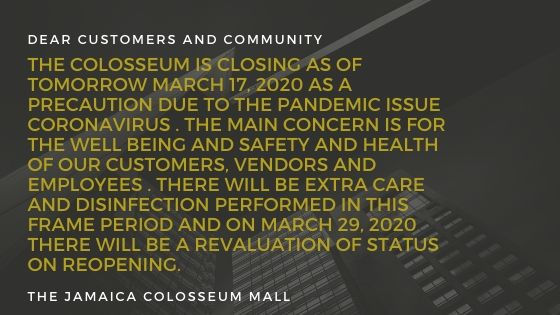 Jamaica Colosseum Mall Closing.jpg
