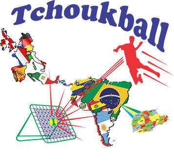 tchoukball.jpg