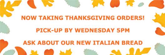 ThanksgivingOrdering.jpg