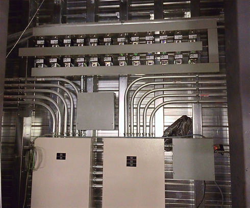 BCH%2520Chiller%2520Room%2520Panels%2520-%2520John%2520Pler_pdf%2520(002)_edited_edited.jpg