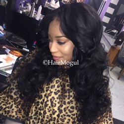 hairmogul.comMEDIA page image 4