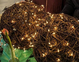 Grapevine Sphere 1.jpg