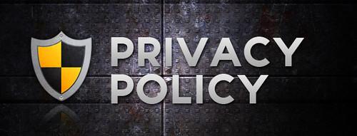 privacy policy มือปืน Line id : mupuen