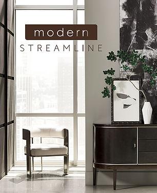 catalog-modern-streamline.jpg