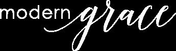 Logo Grace.png
