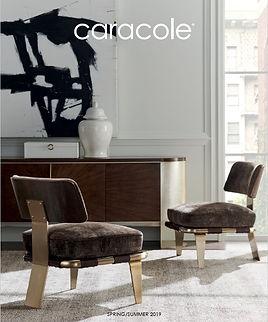 Caracole Magazin Spring 2019.jpg
