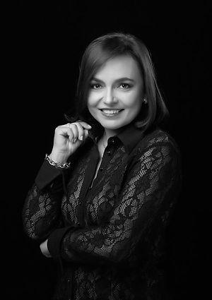 Adriana Hoyos.jpg