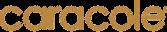 Caracole Schriftzug transparent.png