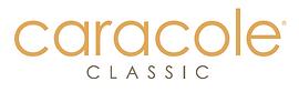 Caracole Classic Logo.png