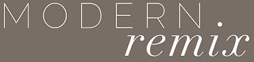 Logo Remix.png