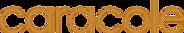 logo-01_2x.png