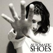 Automatic Shoes