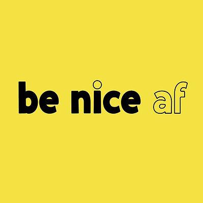 rsz_be_nice.jpg
