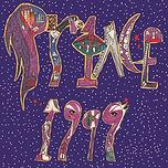 princegroup3_199912_d1dz.jpg
